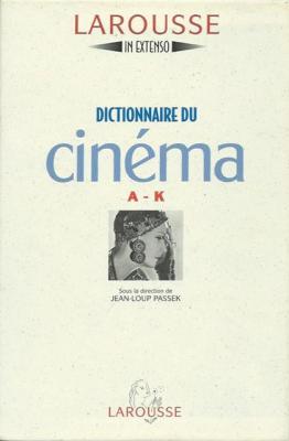 jean-loup-passek-dictionnaire-du-cinema