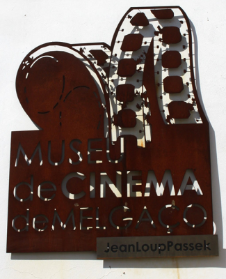 jean-loup-passek-museu-do-cinema