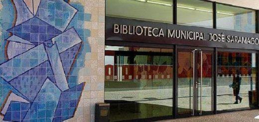 loures-biblioteca-jose-saramago