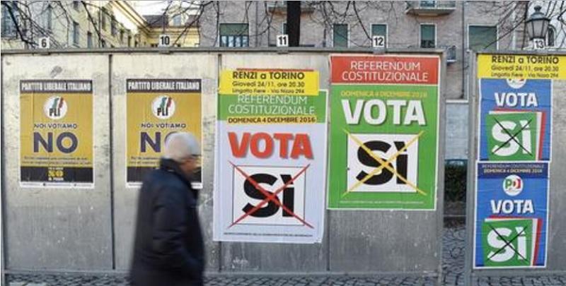 referendo-2