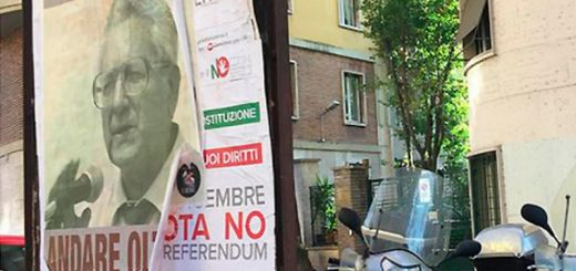 referendo
