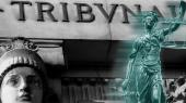 Justiça célere, Justiça acelerada ou Justiça celerada