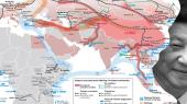 O papel da África na nova rota da seda marítima