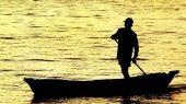 pescador-mexicano