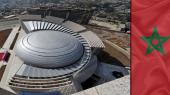 União Africana | Marrocos