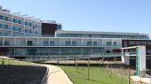 Campus Neurológico Sénior