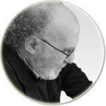 José Antunes Ribeiro
