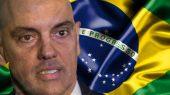 Alexandre de Moraes - Moraes tem moral?