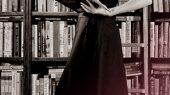 livros e autores