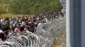 dignidade humana | Zoltan Mathet / Associated Press