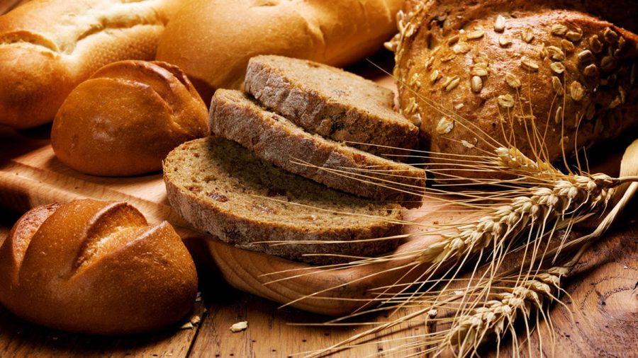 Resultado de imagem para o pão nosso