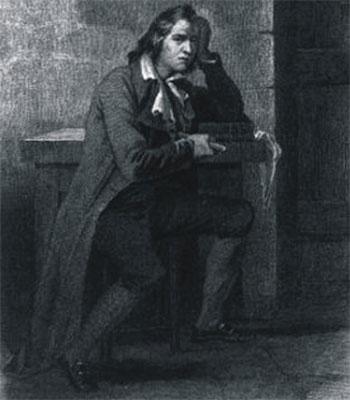 François Noël Babeuf