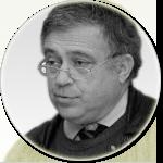 Nuno Ivo Gonçalves