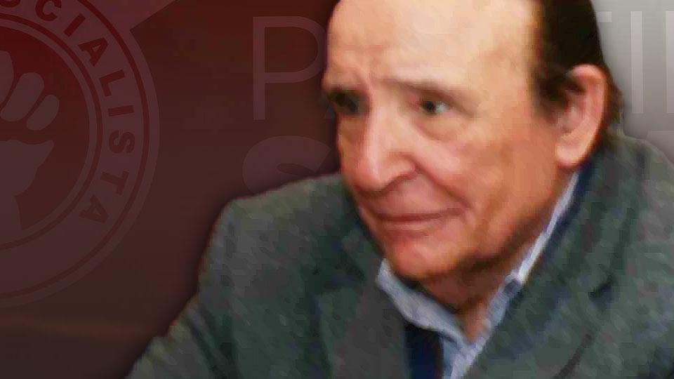 PS Porto: Orlando Gaspar o eterno