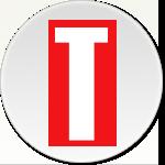 Jornal Tornado