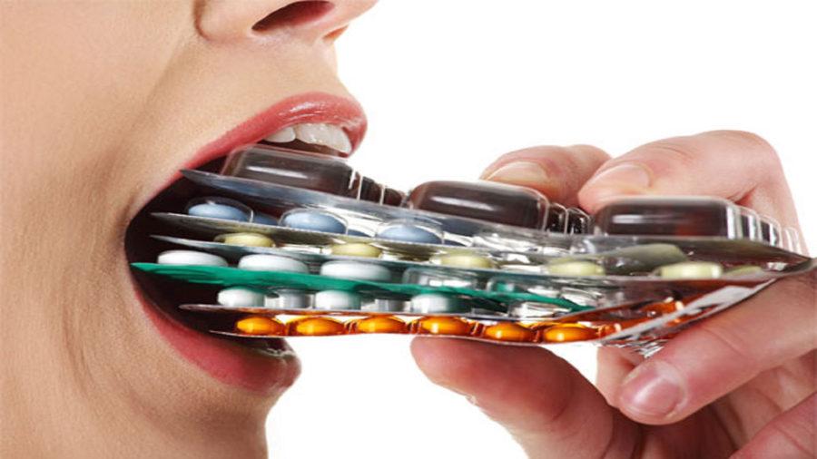 Resistência aos antibióticos ameaça saúde pública mundial