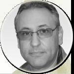 Arnaldo Xarim