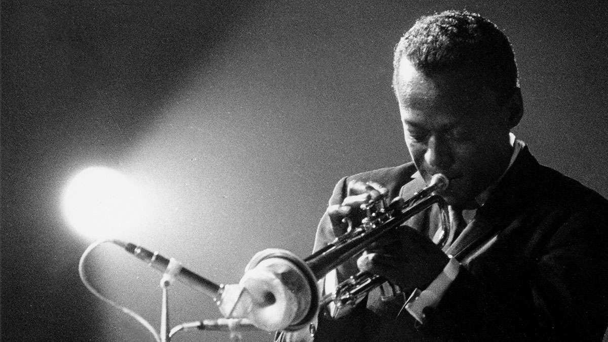 Miles Davis: So What | No princípio era o bebop - Jornal Tornado