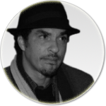 Delmar Gonçalves, de Moçambique
