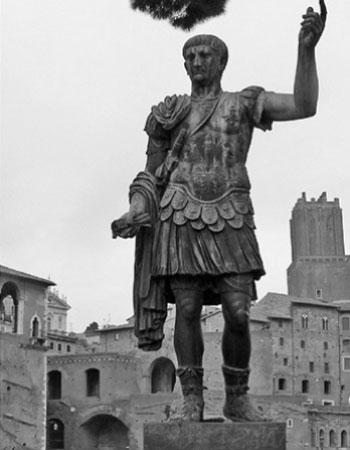 Marco Úlpio Nerva Trajano