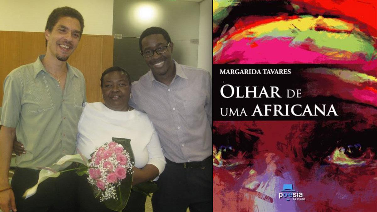 03ca4b6b0ca6 Cabo Verde Arquivos - Jornal Tornado