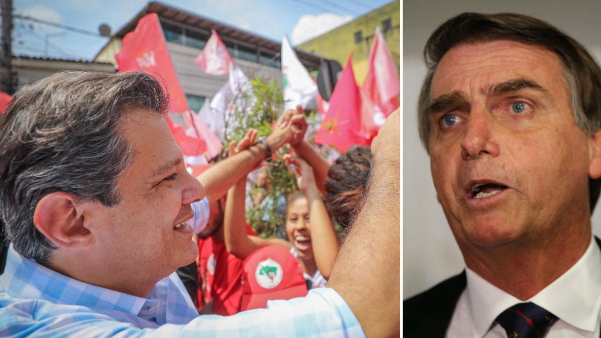 Resultado de imagem para DEMOCRATAS BRASILEIROS, UNI-VOS!
