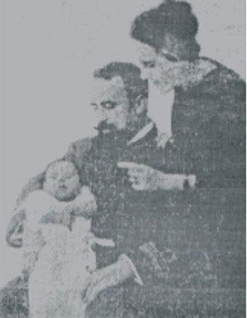 José Carlos da Maia