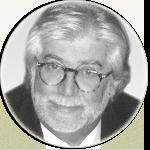 Jorge F Seabra