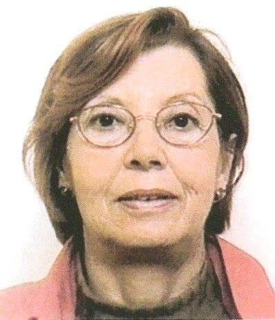 Lia Viegas