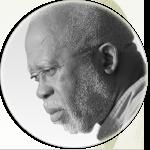 Ernesto Dabo, Guiné-Bissau