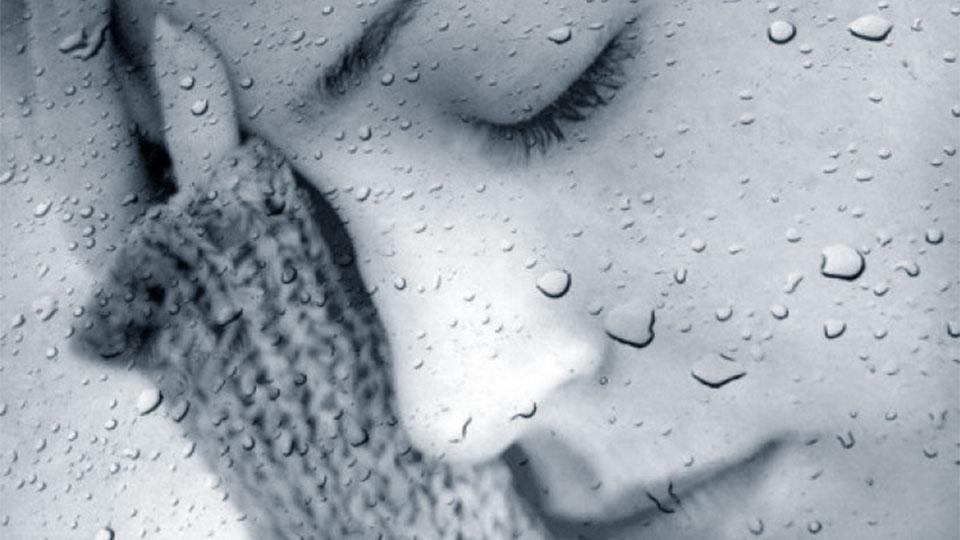 интерьере, картинки со слезами про все для тебя на песню михайлова это когда нужно