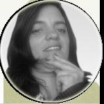Adrienne Savazoni Morelato, de São Paulo