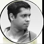 Raghunath Kadavanoor