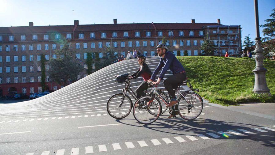 Copenhagen (Copenhaga em português)