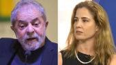 "Tribunal endossa o ""copia e cola"" da juíza Hardt contra Lula"