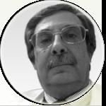 Carlos Manuel Costa Almeida