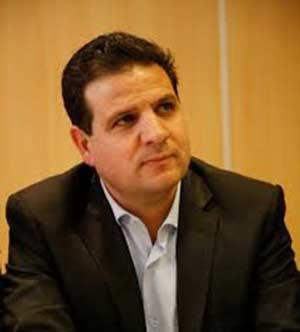 Quem é quem nas eleições de Israel 2020?