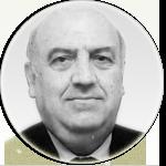 João Durão Carvalho