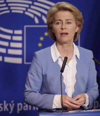 "O ""Eurogrupo"" de dia 7"