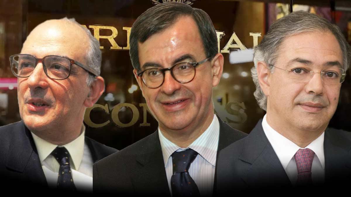 """Orçamento """"suplementar"""" e controlo financeiro público"""