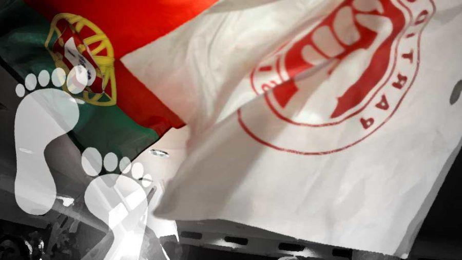 Eleições, Federação do PS Braga