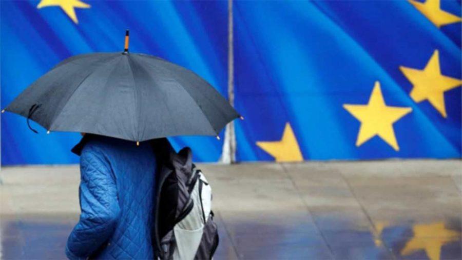 Recessão na União Europeia será pior do que o previsto