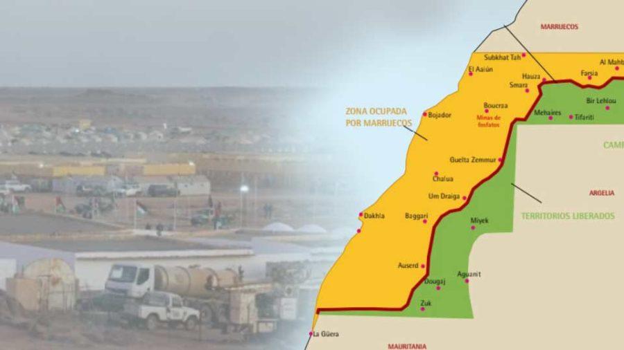 Esta imagem possuí um atributo alt vazio; O nome do arquivo é Reconstrucao-e-repovoamento-das-Zonas-Libertadas-do-Sahara-Ocidental-900x506.jpg