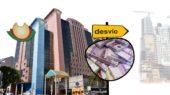 Descapitalização da Segurança Social | Subsídios sociais e pensões em risco?