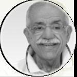 António Serzedelo